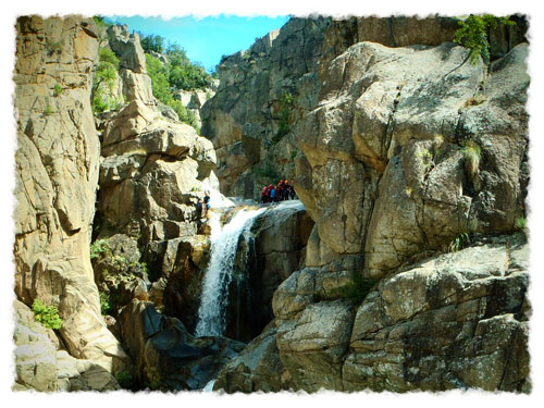 canyoning-a-la-cool-canyoning-chassezac-les-vans-ardeche