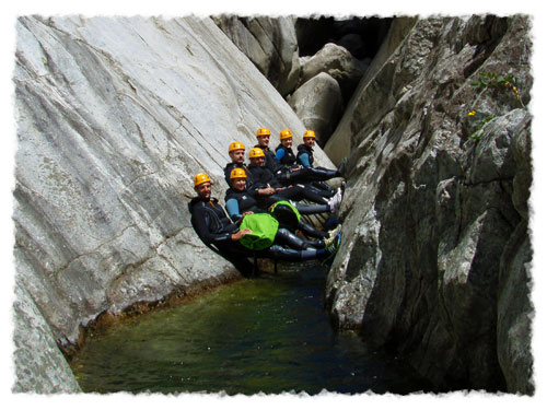 canyoning-decouverte-canyoning-chassezac-les-vans-ardeche