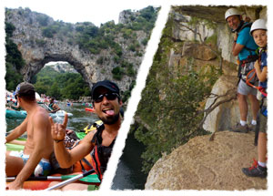 multi-activites-canoe-kayak-via-corda-ben-aven-tour