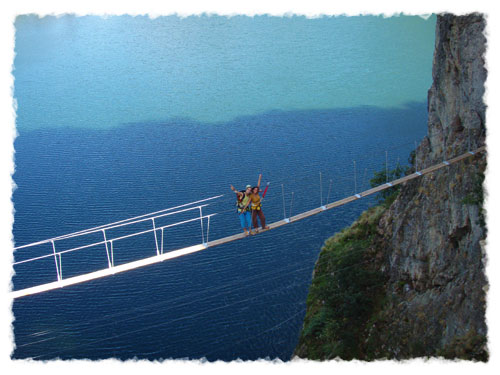 via-ferrata-ben-aven-tour
