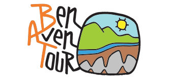 Ben Aven Tour